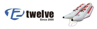 12Twelve(トゥエルブ)